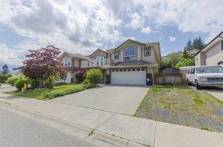 Photo 20: 45975 SHERWOOD DRIVE in Chilliwack: Promontory House for sale (Sardis)  : MLS®# R2073914