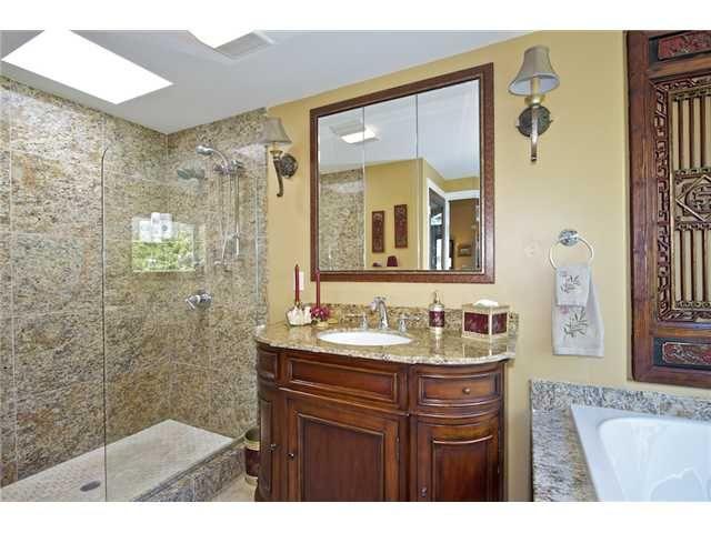Photo 18: Photos: 102 Trinidad Bend Coronado Cays CA 92118 MLS 110020252, Coronado Cays Real Estate, Coronado Cays Homes For sale, Prudential California Realty, Gerri-Lynn Fives