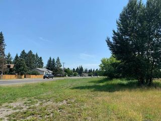 Photo 3: 81 N Railway Street: Okotoks Land for sale : MLS®# A1021213