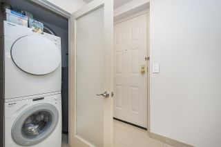 Photo 21: 303 1330 JERVIS Street in Vancouver: West End VW Condo for sale (Vancouver West)  : MLS®# R2580487