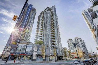"Photo 16: 1102 3008 GLEN Drive in Coquitlam: North Coquitlam Condo for sale in ""M2"" : MLS®# R2220056"