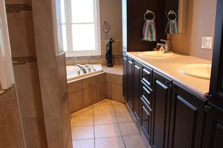Photo 26: 289 Lakeview Crt in Cobourg: House for sale : MLS®# 511010084