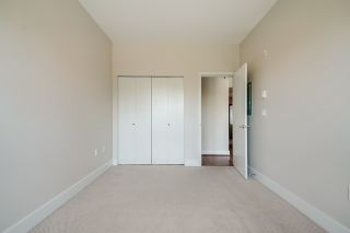 Photo 12: 409 6628 120 STREET in Surrey: West Newton Condo for sale : MLS®# R2463342