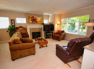 Photo 33: 112 4490 Chatterton Way in : SE Broadmead Condo for sale (Saanich East)  : MLS®# 875911