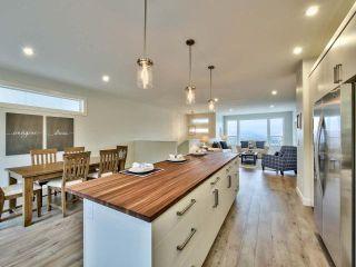 Photo 1: 1009 EDGEHILL PLACE in : South Kamloops House for sale (Kamloops)  : MLS®# 144947