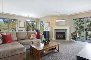 """Photo 4: 304 20433 53 Avenue in Langley: Langley City Condo for sale in """"Countryside Estates"""" : MLS®# R2254619"""