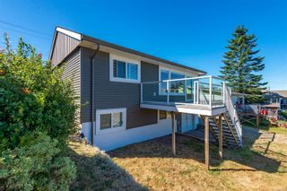 Photo 40: 589 Birch St in : CR Campbell River Central House for sale (Campbell River)  : MLS®# 885026