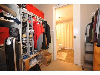 """Photo 19: 408 6745 STATION HILL Court in Burnaby: South Slope Condo for sale in """"THE SALTSPRING"""" (Burnaby South)  : MLS®# V858232"""