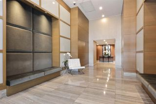 "Photo 16: 1105 1473 JOHNSTON Road: White Rock Condo for sale in ""Miramar Village-Tower B"" (South Surrey White Rock)  : MLS®# R2241122"
