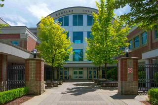 """Photo 32: 2301 3007 GLEN Drive in Coquitlam: North Coquitlam Condo for sale in """"Evergreen"""" : MLS®# R2558323"""