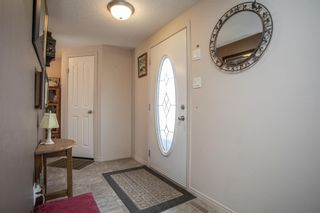 Photo 3: 2120 Danielle Drive: Red Deer Mobile for sale : MLS®# A1089605
