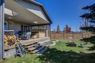 Photo 41: 239 Valley Brook Circle NW in Calgary: Valley Ridge Detached for sale : MLS®# A1102957