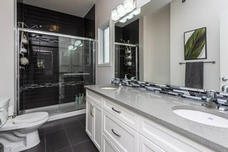 Photo 20: 64 SPRING Gate: Spruce Grove House for sale : MLS®# E4236658