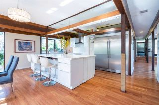 Photo 12: 4290 SALISH Drive in Vancouver: University VW House for sale (Vancouver West)  : MLS®# R2562663