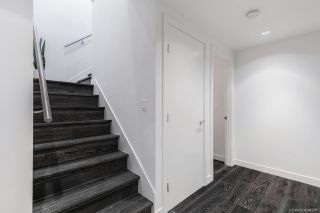 """Photo 25: 1701 7468 LANSDOWNE Road in Richmond: Brighouse Condo for sale in """"CADENCE"""" : MLS®# R2548436"""