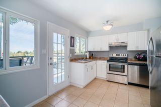 "Photo 6: 2023 HYANNIS Drive in North Vancouver: Blueridge NV House for sale in ""BLUERIDGE"" : MLS®# R2356994"