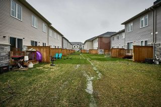 Photo 19: 15 Prospect Way in Whitby: Pringle Creek House (2-Storey) for sale : MLS®# E5262069