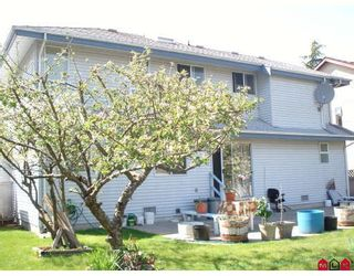 Photo 7: 7002 129A Street in Surrey: West Newton House for sale : MLS®# F2909736