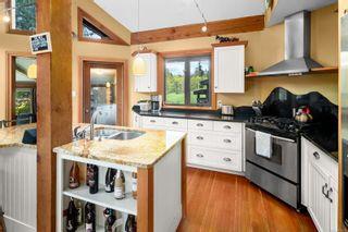 Photo 13: 2159 Shawnigan Lake Rd in : ML Shawnigan House for sale (Malahat & Area)  : MLS®# 874216