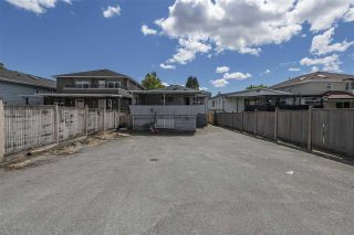 Photo 24: 737 E 54TH Avenue in Vancouver: South Vancouver House for sale (Vancouver East)  : MLS®# R2592008