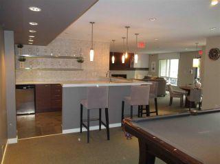 "Photo 16: 110 9500 ODLIN Road in Richmond: West Cambie Condo for sale in ""CAMBRIDGE PARK"" : MLS®# R2068379"