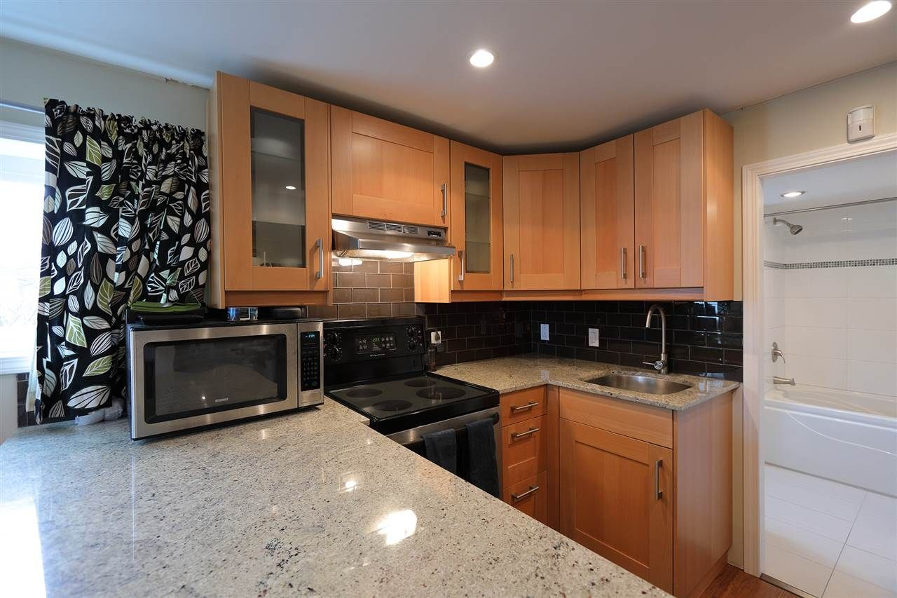 Photo 17: Photos: 1865 E 53RD Avenue in Vancouver: Killarney VE House for sale (Vancouver East)  : MLS®# R2383850