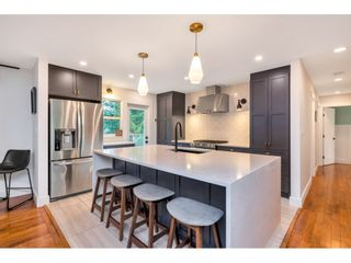 """Photo 7: 4933 209 Street in Langley: Langley City House for sale in """"Nickomekl/Newlands"""" : MLS®# R2522434"""