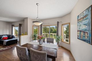Photo 15: 19 Bridlewood Road SW in Calgary: Bridlewood Detached for sale : MLS®# A1130218