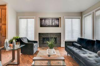 Photo 24: 1 SPARROW Close: Fort Saskatchewan House for sale : MLS®# E4246324