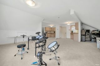 Photo 30: 14509 30 Avenue in Surrey: Elgin Chantrell House for sale (South Surrey White Rock)  : MLS®# R2620653