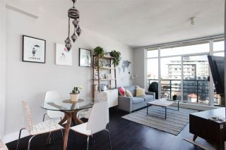 "Photo 12: 611 298 E 11TH Avenue in Vancouver: Mount Pleasant VE Condo for sale in ""The Sophia"" (Vancouver East)  : MLS®# R2485147"