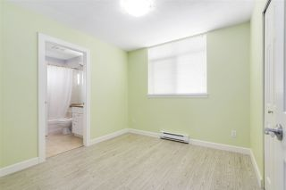 Photo 16: 7110 ALGONQUIN MEWS in Vancouver: Champlain Heights Townhouse for sale (Vancouver East)  : MLS®# R2189646