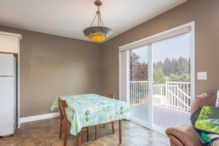 Photo 10: 5790 Brookwood Dr in : Na Uplands Half Duplex for sale (Nanaimo)  : MLS®# 884419