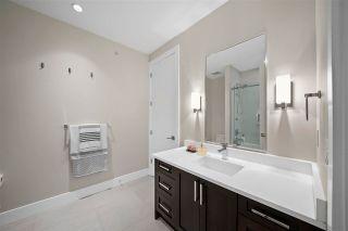 Photo 13: 12410 ALLISON Street in Maple Ridge: Northwest Maple Ridge House for sale : MLS®# R2569745