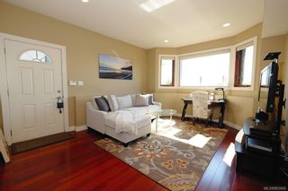 Photo 23: 3364 Haida Dr in : Co Triangle House for sale (Colwood)  : MLS®# 865660
