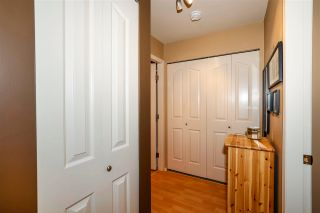 """Photo 19: 101 1369 GEORGE Street: White Rock Condo for sale in """"CAMEO TERRACE"""" (South Surrey White Rock)  : MLS®# R2593633"""