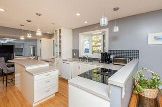 Photo 9: 16628 78 Avenue in Edmonton: Zone 22 House for sale : MLS®# E4265015