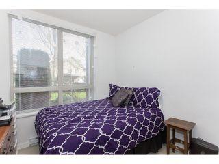 Photo 14: 114 15918 26 Avenue in Surrey: Grandview Surrey Condo for sale (South Surrey White Rock)  : MLS®# R2156157