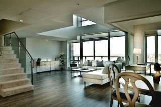 Photo 13: PH02 1283 HOWE Street in Vancouver: Downtown VW Condo for sale (Vancouver West)  : MLS®# R2551468