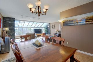 Photo 5: 403 1505 8 Avenue NW in Calgary: Hillhurst Apartment for sale : MLS®# A1123408