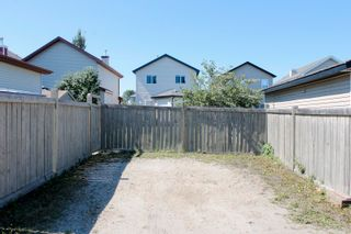 Photo 32: 96 BIRCHWOOD Drive: Devon House for sale : MLS®# E4258380
