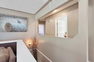 Photo 12: 2756 Apple Dr in : CR Willow Point House for sale (Campbell River)  : MLS®# 879370