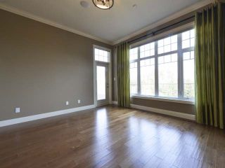Photo 12: 1188 ADAMSON Drive in Edmonton: Zone 55 House for sale : MLS®# E4226534