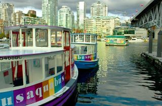 """Photo 20: 1505 907 BEACH Avenue in Vancouver: Yaletown Condo for sale in """"CORAL CRT"""" (Vancouver West)  : MLS®# R2229594"""