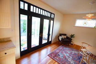 Photo 10: 1567 Yale St in : OB North Oak Bay House for sale (Oak Bay)  : MLS®# 881711