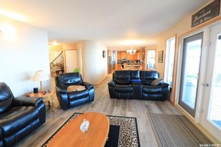 Photo 17: 376 Sparrow Place in Meota: Residential for sale : MLS®# SK874067