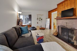 Photo 13: 3655 ETON Street in Vancouver: Hastings Sunrise House for sale (Vancouver East)  : MLS®# R2532945
