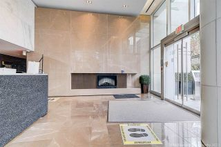"""Photo 19: 905 161 W GEORGIA Street in Vancouver: Downtown VW Condo for sale in """"COSMO"""" (Vancouver West)  : MLS®# R2573406"""