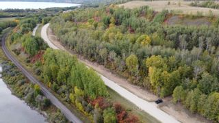 Photo 1: Hwy 11 & RR 53: Rural Parkland County Rural Land/Vacant Lot for sale : MLS®# E4265869