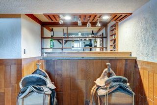 Photo 24: 40 Rundlewood Bay NE in Calgary: Rundle Detached for sale : MLS®# A1141150